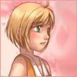Аватар для RuXxru