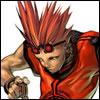 Аватар для Junkman